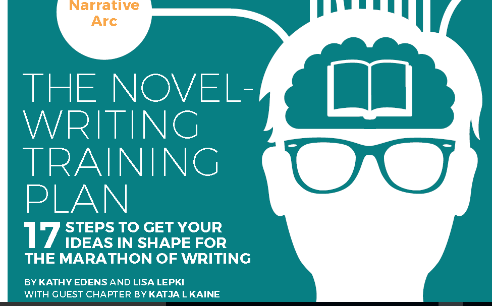 steps to writing a novel Writing a novel is never exactly easy no matter how you approach it, a great deal of time and commitment is required nevertheless, seeing a book through to completion need not be a grueling, laborious task.