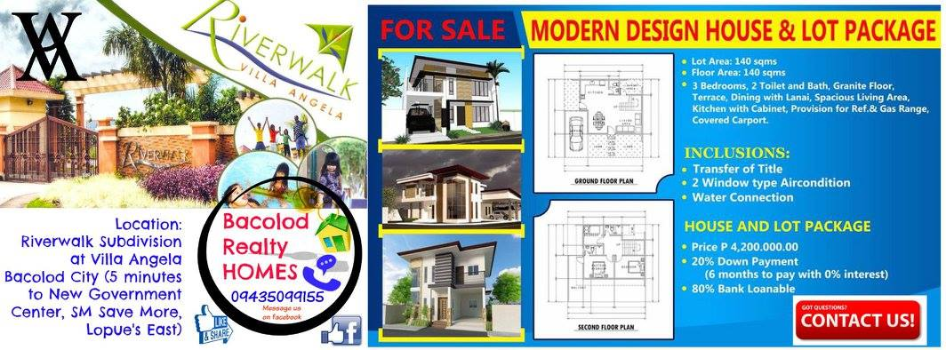 buying property in the philippines